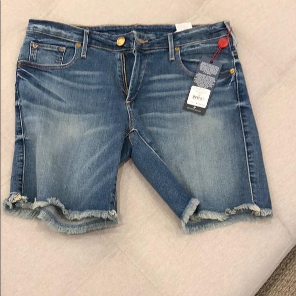 6febd6996d True Religion Shorts | Bermuda | Poshmark